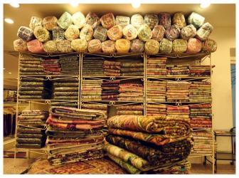 World Famous Things to Buy in Jaipur